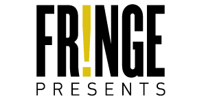 Fringe Presents